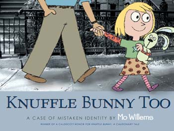 http://picturebooklook.files.wordpress.com/2012/04/knuffle_bunny_too.jpg