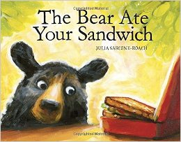 the-bear-ate-your-sandwich
