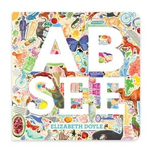 ab-see