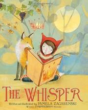 The-Whisper-180x225